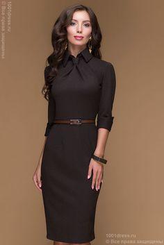 платье -футляр из шелка: 16 тыс изображений найдено в Яндекс.Картинках