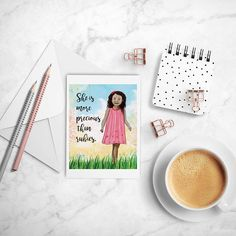 Hey, I found this really awesome Etsy listing at https://www.etsy.com/listing/532608087/inspirational-note-card-with-envelope-of