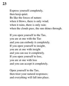 tall baltic w compare by lowerrider com on  23 tao te ching lao tse lao tzu
