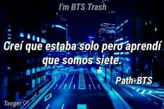 Lit no conozco esa cancion Bts Meaning, Army Memes, Army Love, Bts Love Yourself, Fake Love, Bts Quotes, Jimin Jungkook, Fifth Harmony, Quote Aesthetic