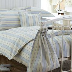 cabana-striped-duvet-cover-set-0.jpg 600×600 pixels
