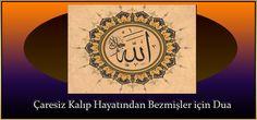Cursed Child Book, Pray, Islam