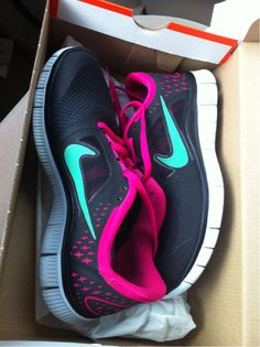 I love trainers I not a girly girl who would like shoes