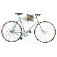 Bike+Hanger