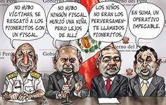 Definitivo internemente el Gobierno de Humala es un desastre #peru #actualidad #gobierno