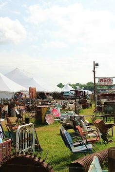 Curious Details: Round Top, Marburger Farm and Antiques Week Fall Shows 2013