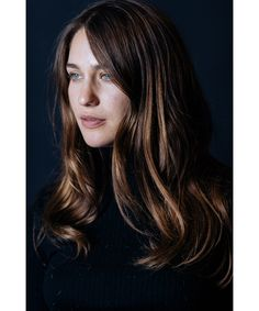 Famed photographer Jeff Vespa captures the coolest stars at the Sundance Film Festival. Lola Kirke, Mistress America.