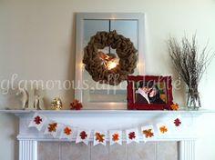 http://domesticsuperhero.com/2014/10/15/fall-cash-giveaway-two-winners-300-each/