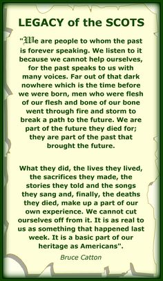 am so proud of my Scottish heritage and want to go there someday to see where my dad was born, where he lived the first 11 years of his life. Scottish Quotes, Scottish Gaelic, Scottish Clans, Scottish Highlands, Outlander, Jock, Scotland History, Scotland Travel, Family History
