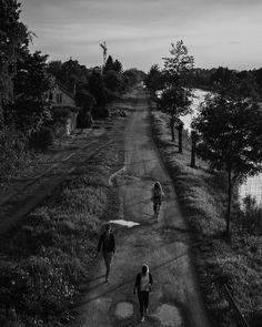 #fujixt2  #fujifilm_xseries #fuji35mm14 #urbanexploration #streetphotography #blackandwhitephotography #fujilovers #contrasting #hannoverstagram #igers_hannover #hannover #hannoverliebt #hannoverfotografie