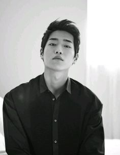 What are you seo kang joon? (not human, he's too perfect) Seo Kang Joon, Kang Jun, Korean Star, Korean Men, Asian Men, Asian Actors, Korean Actors, Foto Face, Seung Hwan