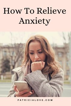 Does your room resemble a war field? Do you have irrelevant papers and documents strewn all over your desk at work? Here is why you need to change your messy lifestyle to spare your mental health. so lets get at it: How Decluttering Relieves Anxiety What Is Anxiety, Deal With Anxiety, Stress And Anxiety, Positive Mindset, Positive Quotes, How To Get Motivated, Chronic Stress, Positive Inspiration, Change Your Mindset