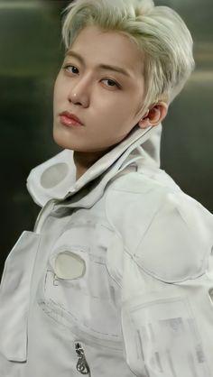 Rapper, Nct Dream Jaemin, Nct Life, Kim Hongjoong, Nct Taeyong, Na Jaemin, Culture, Winwin, Kpop Boy
