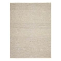 Westlake Rug 230cm x 160cm Rugs Home Accessories (175 CAD) ❤ liked on Polyvore featuring home and rugs