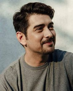 Ian Veneracion, Pinoy, Filipino, Actors, Celebrities, Hot, Target, Beauty, Celebs