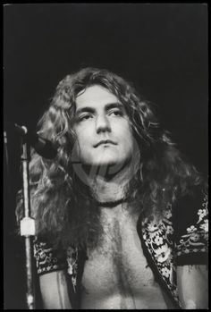 Plant) uploaded this image to 'Percy'. See the album on Photobucket. The Band, Great Bands, Cool Bands, Jimmy Page, John Paul Jones, John Bonham, Heavy Metal, Rock And Roll, Hard Rock