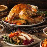 Así es el menú típico de Acción de Gracias: 11 recetas para montar tu propio Thanksgiving