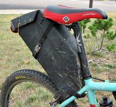 bikepacking bivy - Google zoeken
