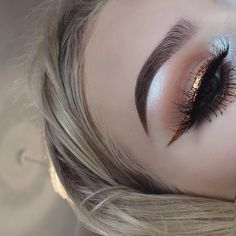 See this Instagram photo by @luxylash • 2,046 likes