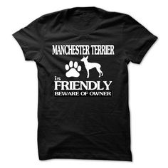MANCHESTER TERRIER T-SHIRTS, HOODIES, SWEATSHIRT (21$ ==► Shopping Now)