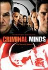 Watch Criminal Minds