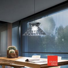 sugegasa-led-suspension-ceiling-lamp-crystal-studio-italia-design sugegasa-led-suspension-ceiling-lamp-crystal-studio-italia-design