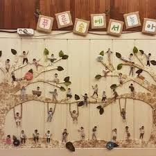 Reggio Classroom, Kindergarten Classroom, Classroom Decor, Auction Projects, Art Projects, Projects To Try, Diy And Crafts, Crafts For Kids, Student Photo