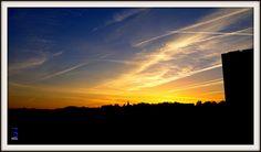 franck giraudeau | Ciels