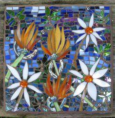 Wild Fleur by StJohnsGypsy