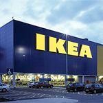 Wat Internet Marketeers kunnen  leren van Ikea