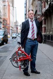 #brompton에 대한 이미지 검색결과 Folding Bicycle, Cycle Chic, Brompton, Fine Men, Men's Clothing, Cycling, Bike, Colors, Wall
