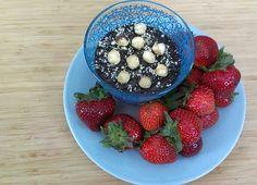 1000+ images about Fondue on Pinterest | Chocolate fondue, Fondue ...