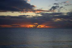 Rincón, Puerto Rico | Sunset - Rincon - Puerto Rico - 25 December 2011 | Flickr - Photo ...