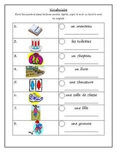 spanish worksheets printables spanish students worksheet free esl printable worksheets. Black Bedroom Furniture Sets. Home Design Ideas