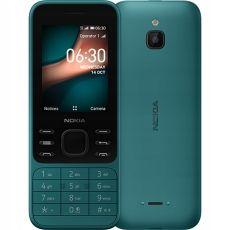 Dual Sim, Phone, Pictures, Photos, Telephone, Mobile Phones, Grimm