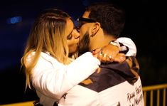 Anuel AA, Karol G - Secreto Anuel Aa Wallpaper, Cute Tumblr Wallpaper, Cute Pictures To Draw, Couple Pictures, Latin Artists, Music Artists, Relationship Pictures, Latin Music, Couple Aesthetic