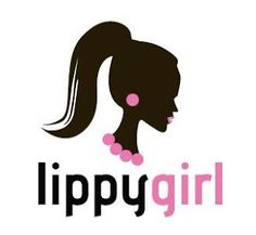 Product Review: Lippy Girl Makeup  Vegetarian & Vegan Beauty       http://puresnickety.com/get-lippy/