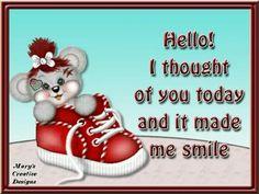 Hello Hello Goodbye, Thoughts Of You, Make Me Smile, Yeezy, Creative Design, Adidas Sneakers, Baby Shoes, Teddy Bears, Kids