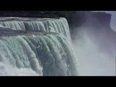 Niagara Falls (in 1080p HD)