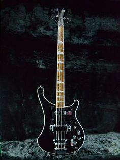 http://item.rakuten.co.jp/guitarplanet/rickenbacker_4003_s_a_skyglorick/
