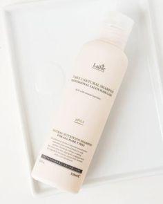 Hair Grease For Natural Hair Natural Shampoo, Natural Hair Care, Natural Hair Styles, Grease, Short Hair Twist Styles, K Beauty Routine, Korean 10 Step Skin Care, Fast Hairstyles, Haircuts
