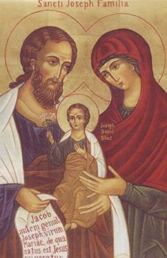 Santos Jacob, Raquel y José Birth Of Jesus Christ, Inspirational Bible Quotes, Family Images, Madonna And Child, Holy Family, Orthodox Icons, St Joseph, Blessed Mother, Christian Art