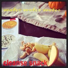 Snack ideas for the 24 day challenge! Order here! https://www.advocare.com/130711944/Store/default.aspx