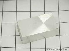 COOOOOOL Chemical Reaction GIFs Tin Morphing