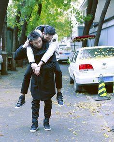 #HeroinWebseries #addictionwebseries #overdosewebseries #上瘾网络剧 #顾海白洛因 #guhai #bailuoyin #海因夫夫