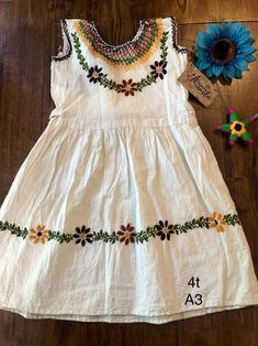 Cotton Frocks For Kids, Kids Frocks, Frocks For Girls, Baby Frock Pattern, Baby Girl Dress Patterns, Girls Frock Design, Baby Dress Design, Girls Maxi Dresses, Peasant Dresses