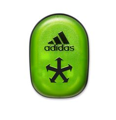 """[SPORT]  ADIDAS SpeedCell is adding new data trackers to  MICOACH Range. On 25th of July, a """"smart SoccerMatch"""" will be held in Philadelphia."""