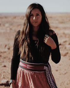American Indian Wars, American Indians, American Symbols, American Art, American History, Native American Models, Native American Beauty, Fantasy Art Women, Native Style