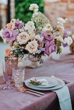 Iridescent Pastel Pink Wedding Inspiration   Bespoke-Bride: Wedding Blog Pastel Pink Weddings, Ethereal, Wedding Blog, Wedding Inspiration, Bride, Pale Pink Weddings, Wedding Bride, Bridal, The Bride