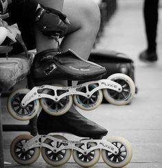 All you need is magic & to for more photos you love. Go to the link in the Biofor more info on MPC Wheels. Roller Skating, Ice Skating, Inline Speed Skates, Skate Wheels, More Photos, Poses, Skateboard, Bff, Air Jordans